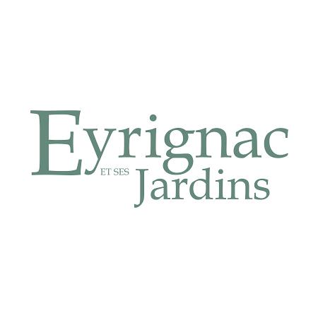 Eyrignac
