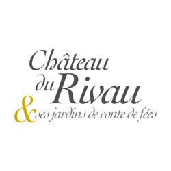 Rivau