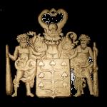 Logo du château du Champ de Bataille
