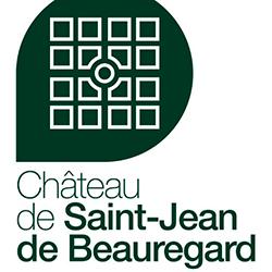 SaintJeanBeauregard