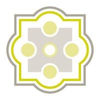 Logo du château de la Ballue et ses Jardins