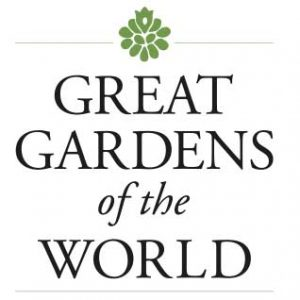Great Gardens of the World