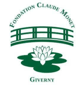 Logo Fondation Claude Monet